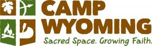CampWyominglogo
