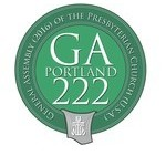 222 GENERAL ASSEMBLY