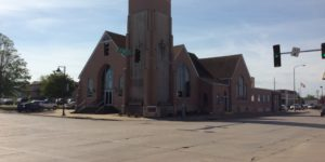 Prayer Church of the Week – Oelwein, Christ United
